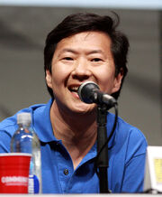 800px-Ken Jeong by Gage Skidmore 2
