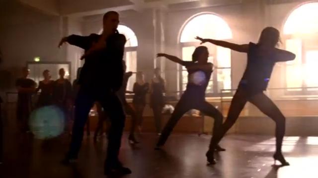 File:Dancers.png