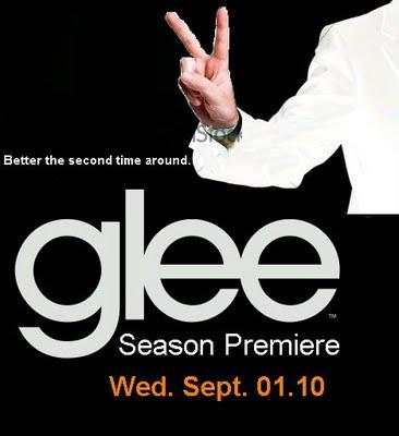 File:Glee-Season-2.jpg