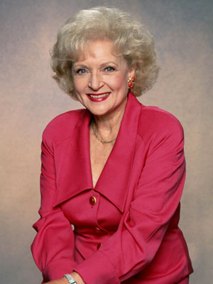 File:Betty white.jpg