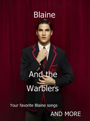 File:Blaine&TheWarblersALBUM.jpeg