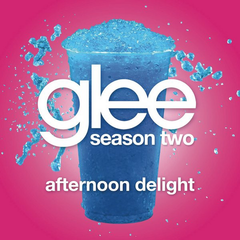 File:Glee-Afternoon-Delight.png