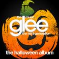 Thumbnail for version as of 06:42, November 20, 2011