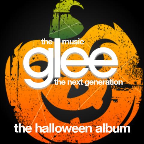 File:Gleehalloween.png