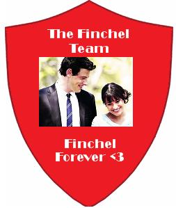 File:The Finchel Team Shield.jpg