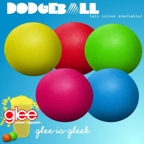 File:Dodgeballss.jpg