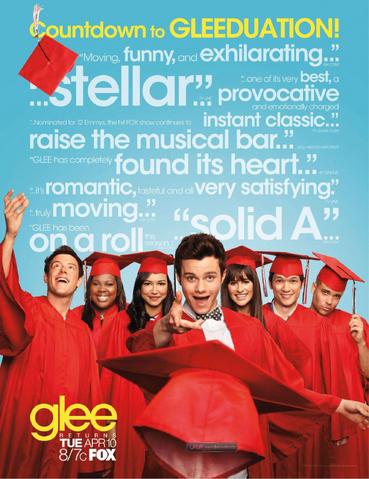 File:Glee-Graduation-Poster-glee-30365220-1350-1754.png