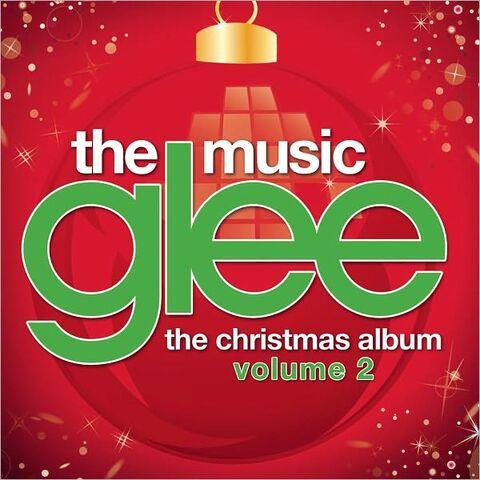 File:Glee Christ 22.jpg
