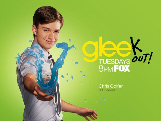 File:Glee Wallpaper 1024x768 Chris.jpg