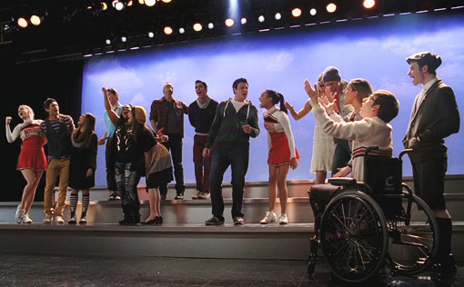 File:We Are Young (Glee).jpg