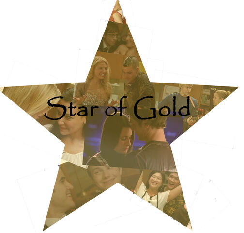File:Gold-star-2-1 copy.jpg