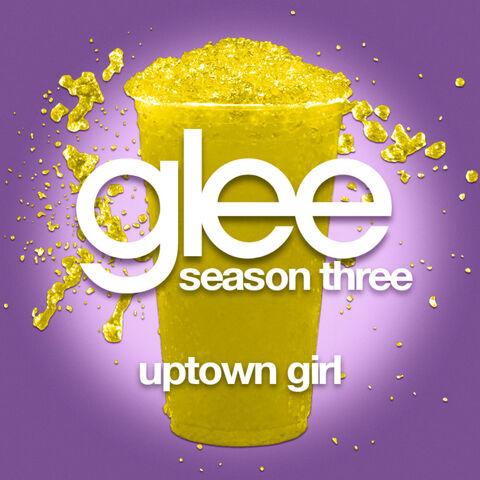 File:S03e05-01-uptown-girl-03.jpg
