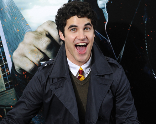 File:7678 Darren Criss Nov16m.jpg