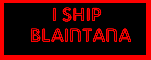 File:Blaintana.png