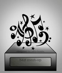 BestMash-Up