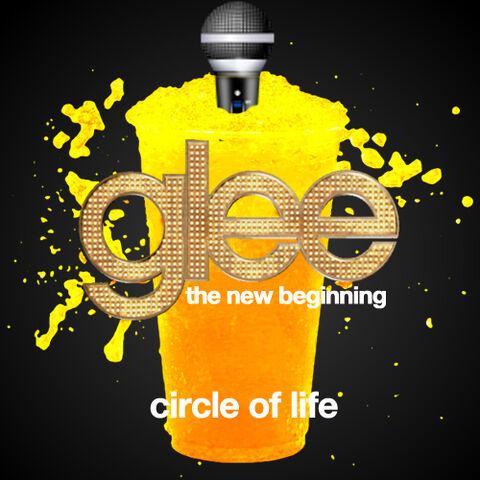 File:Circle of life.jpg