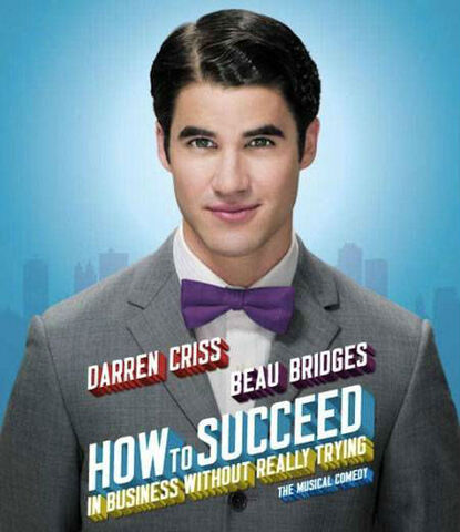 File:Darren-criss-how-to-succeed.jpg