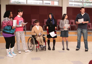 File:Glee GoldDigger.jpg