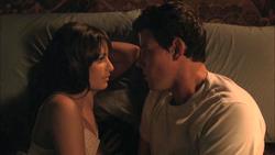 Rachel&Finn3,S03E05