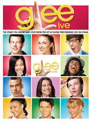 220px-Glee tourposter