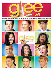 File:220px-Glee tourposter.jpg