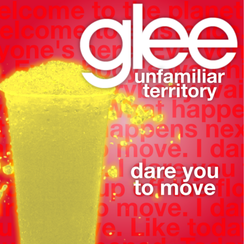 File:Dare You To Move Cover.png