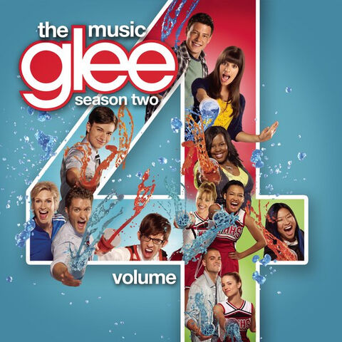 File:Glee The Music, Vol. 4 1.jpg