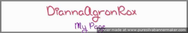File:Diannaagronrox.jpg
