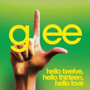 File:Hello Twelve Hello Thirteen Hello Love.png