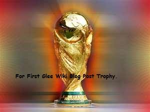 File:Trophy.png