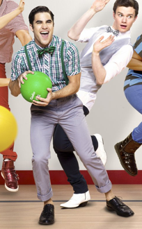 File:Blainedodgeball.png