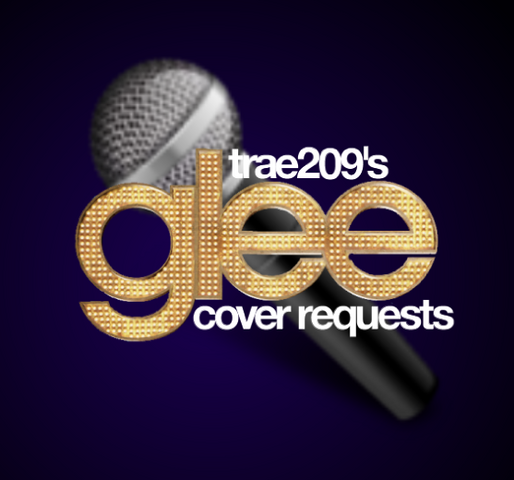 File:GleeCover.png