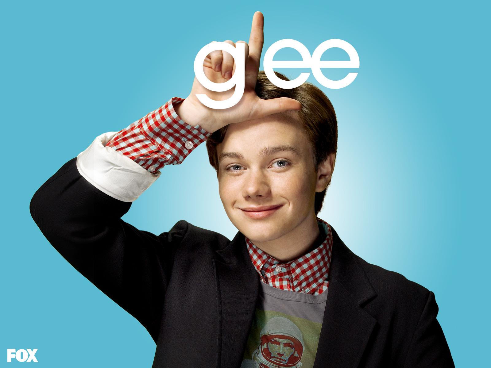 Datei:Glee Kurt.jpg