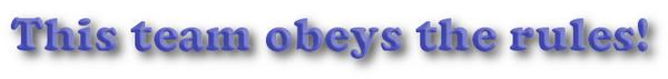 Obeyrule