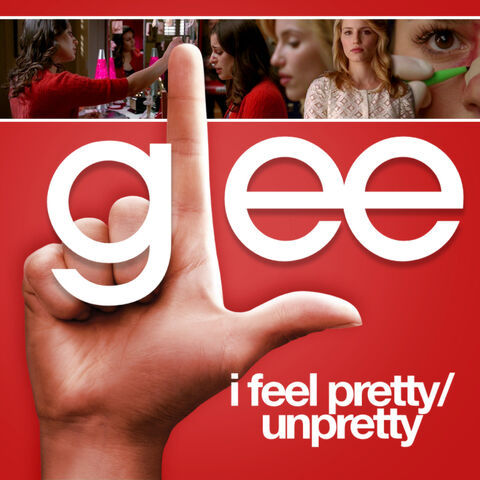 File:S02E18 - 01 - I Feel Pretty-Unpretty - 04.jpg