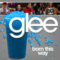 Thumbnail for version as of 17:44, September 26, 2011