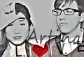 Thumbnail for version as of 19:00, November 8, 2011