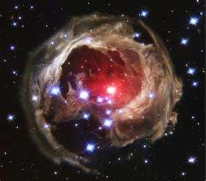 File:Astro Blast.jpg
