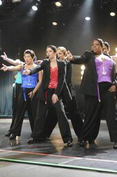 Glee-Episode-1-15-The-Power-of-Madonna-New-Promotional-Photos-glee-11747646-1329-2000