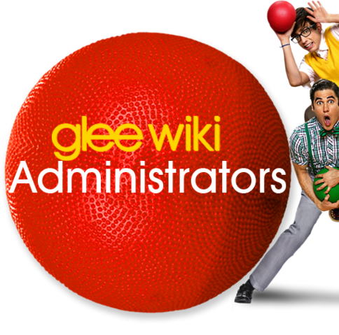 File:Glee Wiki Administrators.png