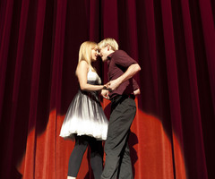 File:Quinn-Sam-glee-17616253-2560-1707 thumb.jpg