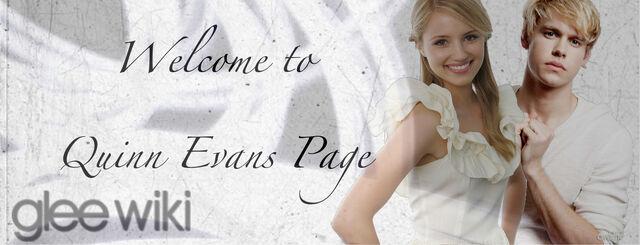 File:Quinn Evans.jpg