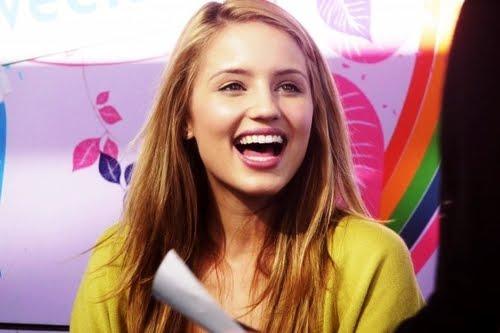 File:Quinn Fabray (smile).jpg