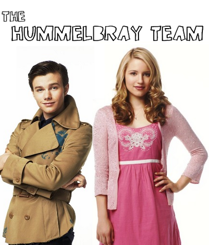 File:Thehummelbrayteam(yes).png