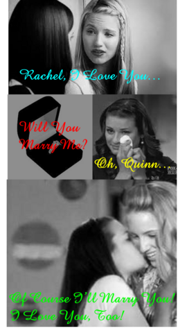 File:Faberry engagment.png