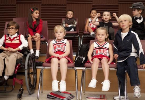 File:Glee-Kids-550x380.jpg