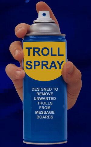 File:TrollSpray.jpg
