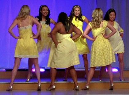 File:Glee-halo-01-2009-10-07.jpg