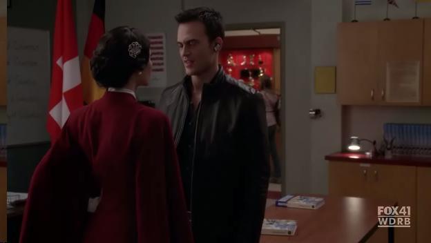 File:Glee02172.jpg