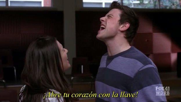 File:Glee 1x15 the power of madonna hdtv xvid v o subtitulos integrados para spanishred-23.jpg